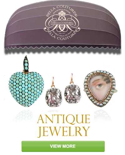 awning-bella-couture-antique-jewelry-new.jpg