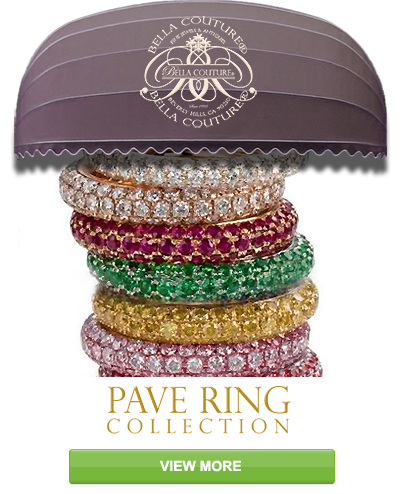 awning-bella-couture-pave-ring-collection-new.jpg