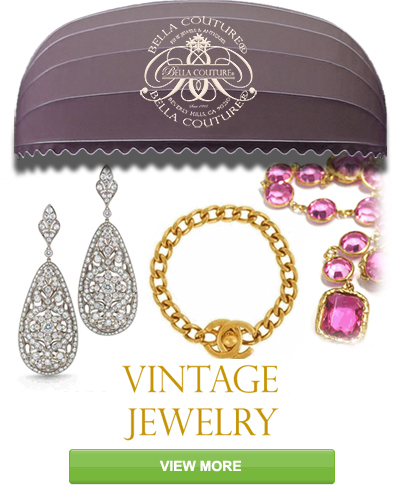 awning-bella-couture-vintage-jewelry-new.jpg