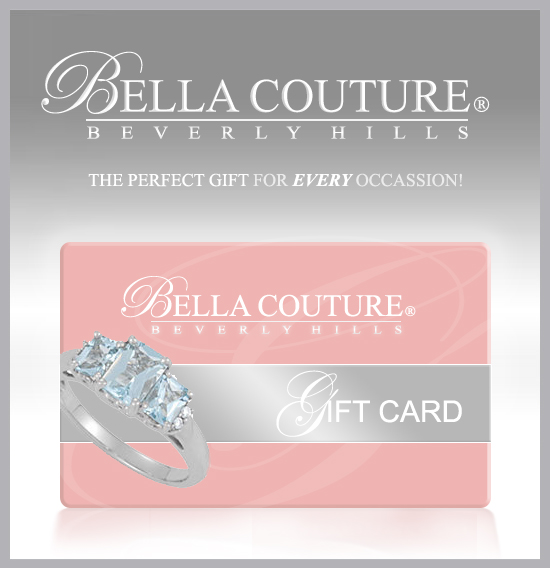 bella-couture-bellacouture-gift-card-new.jpg