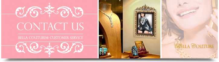 bella-couture-beverly-hills-ca-store-contact-us-fine-jewelry.jpg