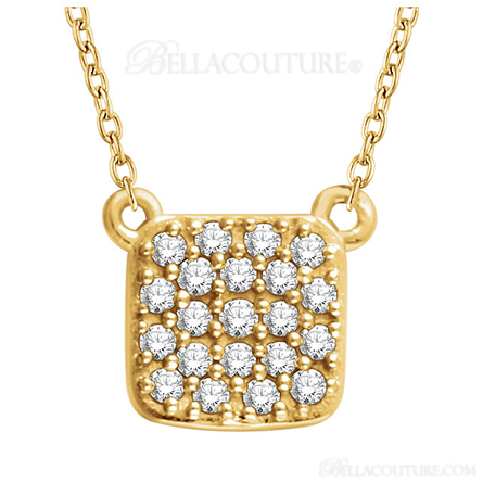 bella-couture-cara-651835-445-mpave-diamond-14k-yellow-gold-fancy-square-necklace.png