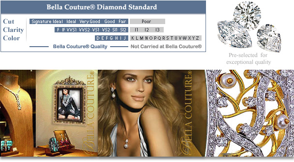 bella-couture-diamond-standard.jpg