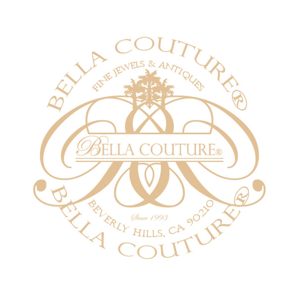 bella-couture-logo-fine-jewels-antiques-black-white-final-.jpg