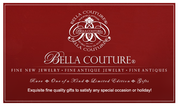 bella-couture-logo-red-holiday-banner-new-.png
