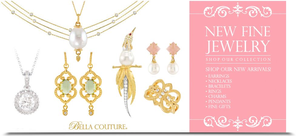 bellacouture-3-bella-couture-carousel-shopbellac-shop-bella-c-copyrighted-image-new-fine-jewelry-1.jpg