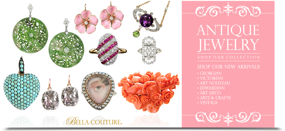 bellacouture-bella-couture-carousel-shopbellac-shop-bella-c-copyrighted-image-antique-fine-jewelry.jpg