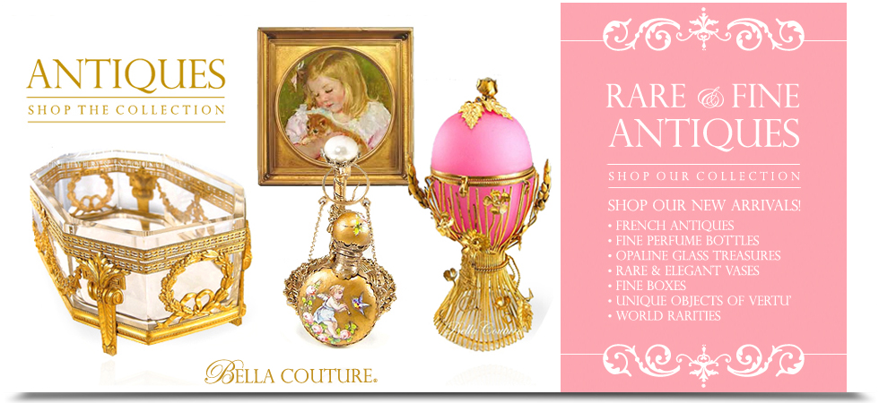 bellacouture-bella-couture-carousel-shopbellac-shop-bella-c-copyrighted-image-rare-and-fine-antiques.jpg