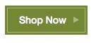 button-green.jpg