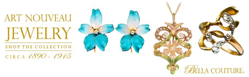 carousel-art-nouveau-dated-jewelry-bella-couture-beverly-hills-shopbella-c-shop-antique-jewellery.jpg