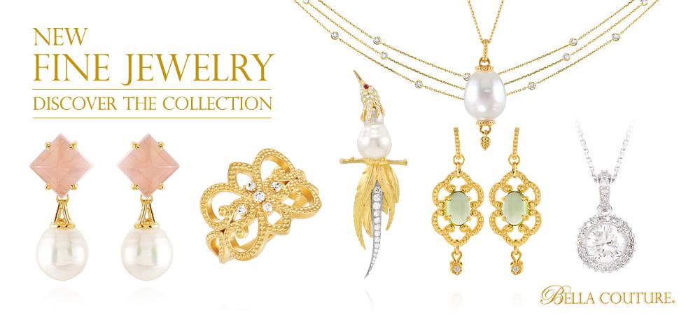 carousel-bella-couture-fine-jewelry-rings-earrings-necklaces-bracelets-pearl-diamond-gemstone-new2-b.jpg