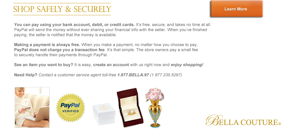 carousel-payment-shop-safely-securely-new-j.jpg