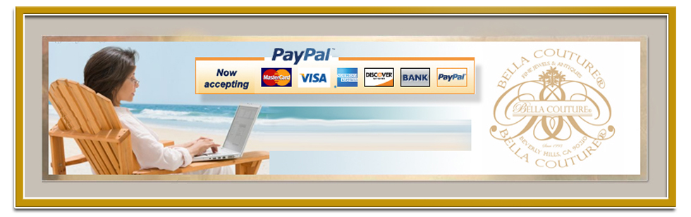 carousel-secure-safe-payment-methods-paypal.jpg