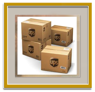 carousel-woman-shipping-methods-fed-ex-paypal-ups-2-vertical-square-ups.jpg