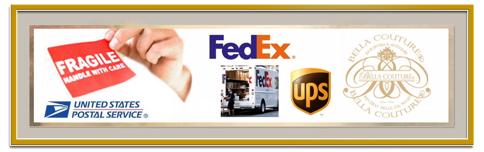 carousel-woman-shipping-methods-fed-ex-paypal-ups.jpg