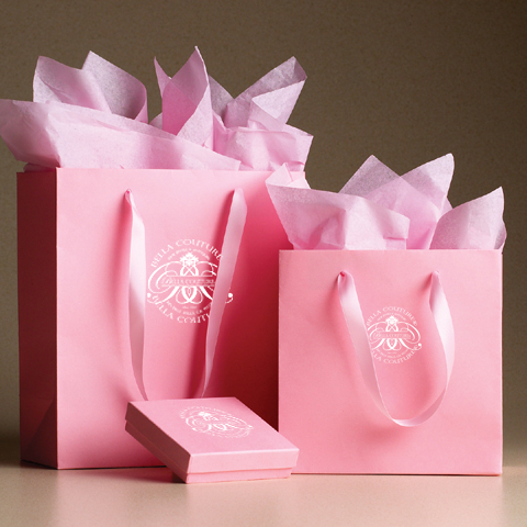 free-gift-packaging-all-orders-1234-pink.jpg