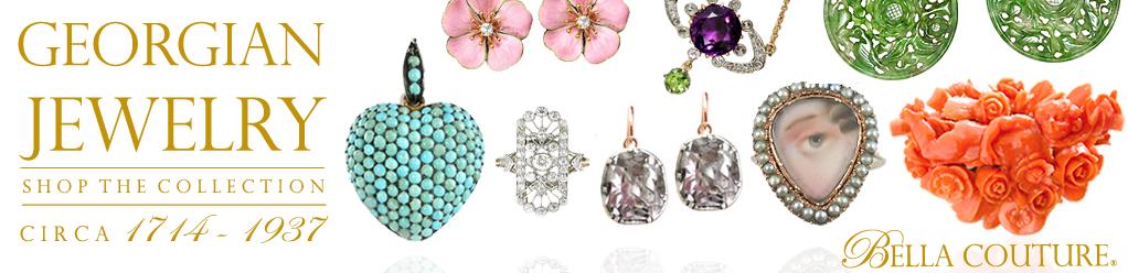 georgian-carousel-antique-fine-jewelry-bella-couture.png