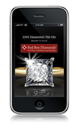 iphone-diamond-phone.jpg