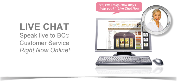 live-chat-top-banner-577745.jpg