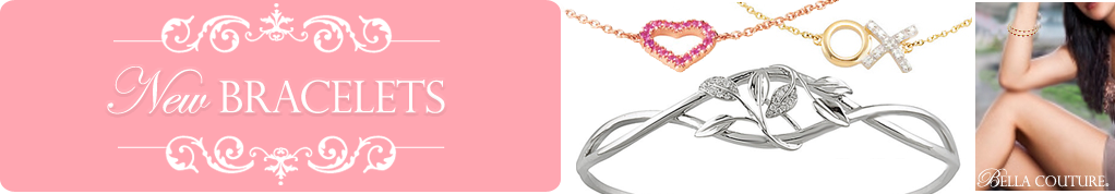 new-bracelets-5-long-iii-bella-couture-large-pink-copy-copy.png