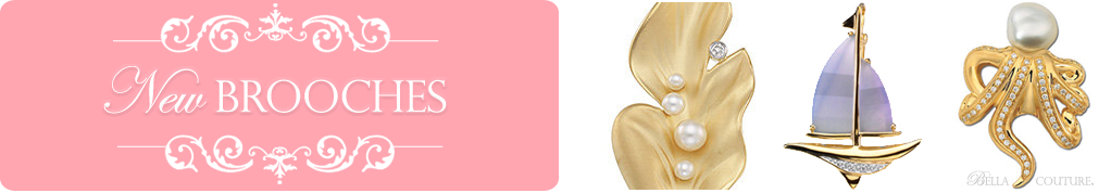 new-brooches-long-ii-bella-couture-large-pink-copy-copy.png