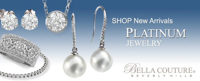new-platinum-jewelry-collection-by-bella-couture-bellacouture.com-use3.jpg