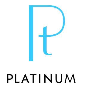 platinum-logo.jpg