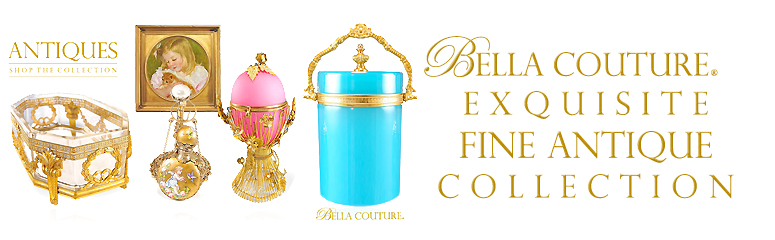 bella-couture-bordeaux-diamond-sapphire-pink-yellow-emerald-antique-the-three-graces-french-glass-opaline-antiques-collection.jpg