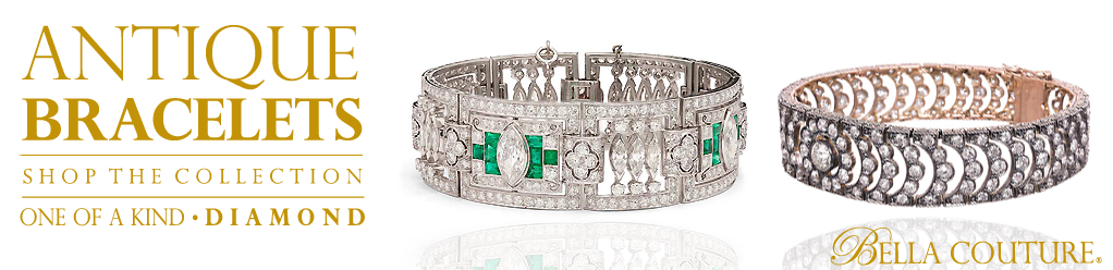 bracelets-carousel-2-diamond-antique-fine-jewelry-bella-couture-copy-copy.png