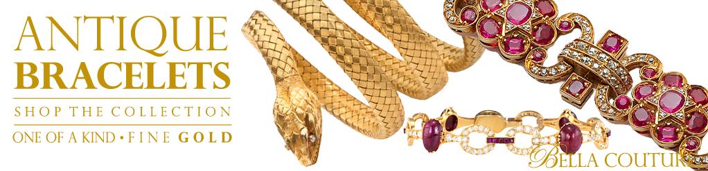 bracelets-carousel-2-fine-gold-antique-fine-jewelry-bella-couture-copy.png