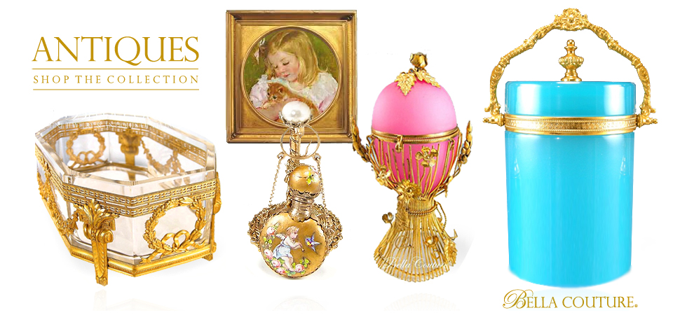 carousel-7-bella-couture-antiques-opaline-glass-french-victorian-boxes-perfumes-vases-new.jpg