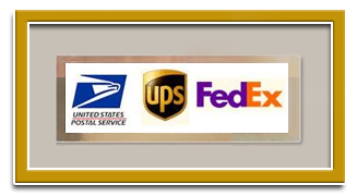 carousel-woman-shipping-methods-fed-ex-paypal-ups-2-vertical-square-all.jpg