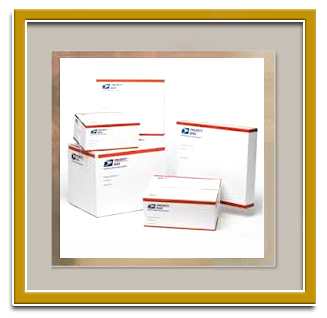 carousel-woman-shipping-methods-fed-ex-paypal-ups-2-vertical-square-usps.jpg