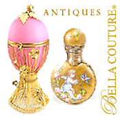 https://www.bellacouture.com/product_images/uploaded_images/marque-bella-couture-antiques.jpg