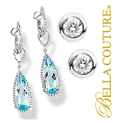 https://www.bellacouture.com/product_images/uploaded_images/marque-bella-couture-aquamarine-diamond-earrings.jpg