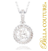 https://www.bellacouture.com/product_images/uploaded_images/marque-bella-couture-diamond-necklace.jpg