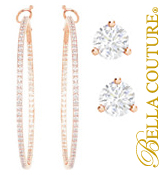 https://www.bellacouture.com/product_images/uploaded_images/marque-bella-couture-diamond-rose-gold-earrings.jpg