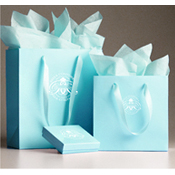https://www.bellacouture.com/product_images/uploaded_images/marque-bella-couture-gift-bags.jpg