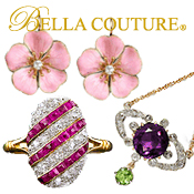 https://www.bellacouture.com/product_images/uploaded_images/marque-bella-couture-jewelry-flower-earrings-ruby-ring.jpg