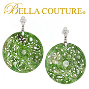 https://www.bellacouture.com/product_images/uploaded_images/marque-bella-couture-jewelry-gree-jade-earrings.jpg