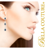 https://www.bellacouture.com/product_images/uploaded_images/marque-bella-couture-sapphire-drop-earrings.jpg