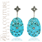 https://www.bellacouture.com/product_images/uploaded_images/marque-bella-couture-turquoise-diamond-earrings.jpg