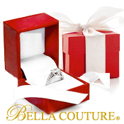https://www.bellacouture.com/product_images/uploaded_images/marque-red-box.jpg