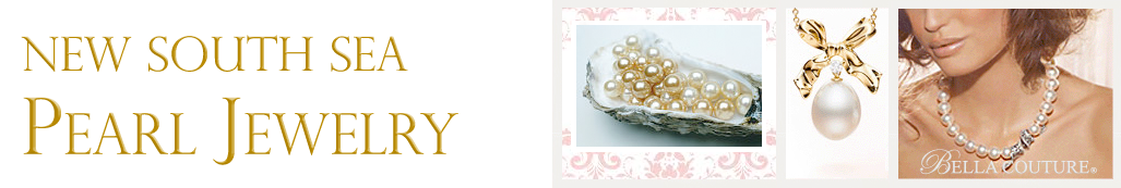 new-south-sea-2-pearl-jewelry-bella-couture-promo-image-logo-header.png