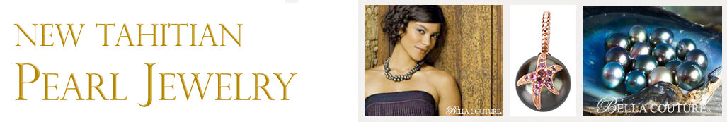 new-tahitian-2-pearl-jewelry-bella-couture-promo-image-logo-header.png